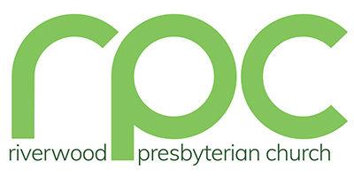 Riverwood Presbyterian Church – NSW Australia