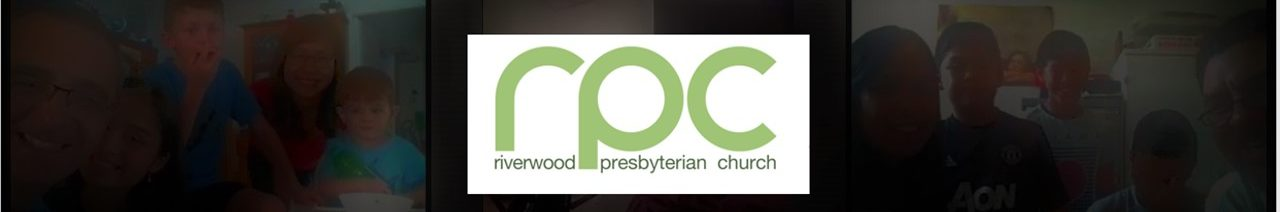 Riverwood Presbyterian Church – NSW Australia